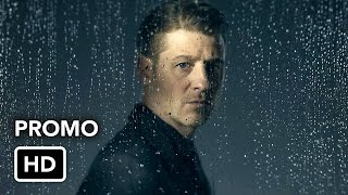 """Gotham 3x05 Promo """"Anything for You"""" (HD)"""