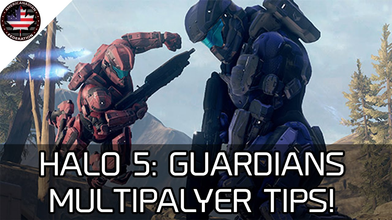 Halo 5 matchmaking tips - Physical Therapy Builder