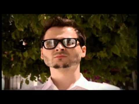 Edward Maya & Vika Jigulina  Stereo Love Casado & Daif Remix Edit
