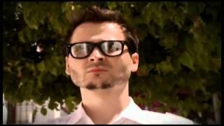 Edward Maya & Vika Jigulina - Stereo Love (Casado & Daif Remix Edit)