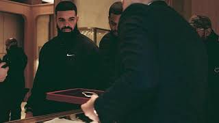 "[Free] Drake x Boi-1da Type Beat ""Half Million Pounds"" (pr…"