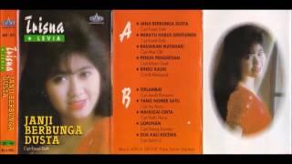 Janji Berbunga Dusta / Trisna Levia (original Full)