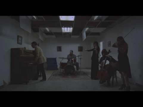 "Foxing  ""Rory"" (Official Music Video)"
