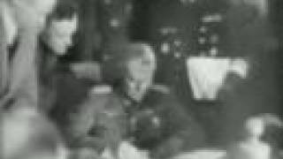 Germany Surrenders in Berlin, 1945 - www.pastfinder.de(Generalfeldmarschall Wilhelm Keitel sings the German Surrender in Berlin. ALL ABOUT BERLIN during the Third Reich: Download the PastFinder Berlin App ..., 2008-04-19T08:32:13.000Z)