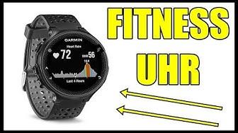 ► DIE BESTE FITNESSUHR / LAUFUHR 2019 💎 Fitnessuhr mit Blutdruckmessung Test 💎 Fitness Smartwatch