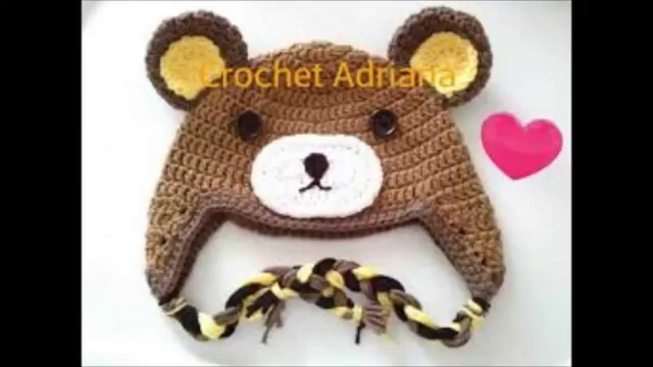 Yolanda Lopez Crochet Angry Bird How To