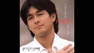 大人の吉田栄作、11年ぶりラブストーリーに? 画像と音声で解説してい...
