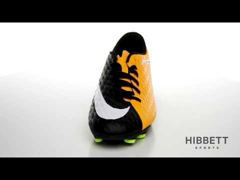 Mens Nike Hypervenom Phade III Soccer Cleat