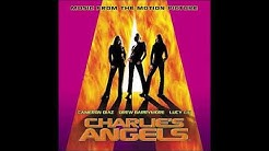 Charlie's Angels Soundtrack 7. Heaven Must Be Missing An Angel - Tavares