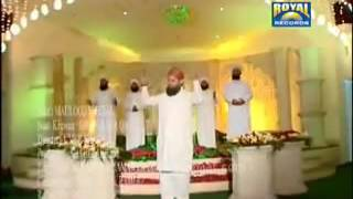 mix-rabi-ul-awal-naat-2016-by-owais-qadri