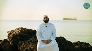 ШоIип: АллахI хьехавар