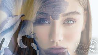 Faraon feat. Iriser - Iris Love #DeepShineRecords