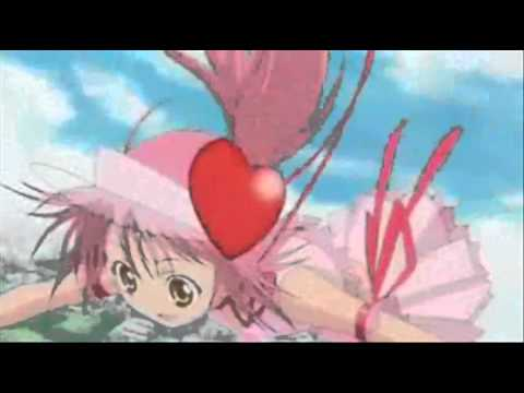 Pink Hair Girls are the BEST ! from YouTube · Duration:  10 minutes 28 seconds