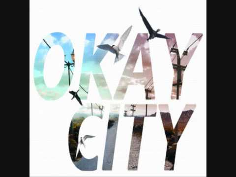 Okay City - Potency