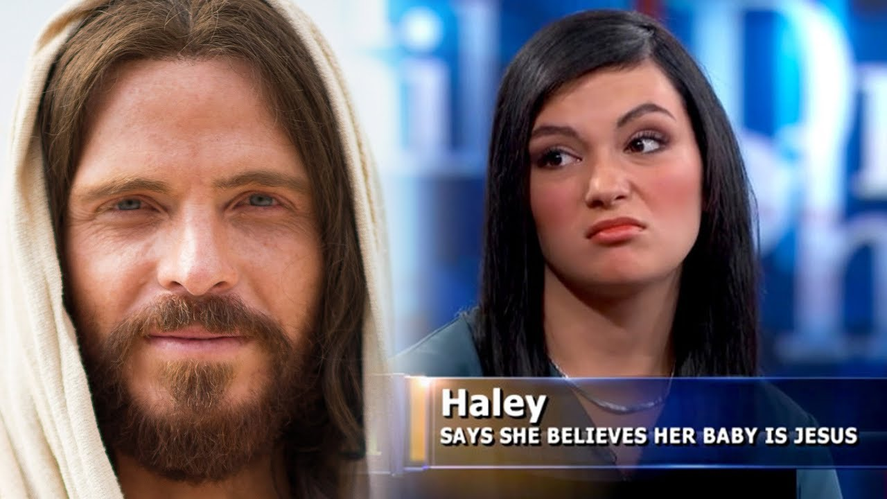 crazy-teen-thinks-shes-pregnant-with-jesus