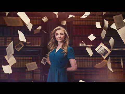 Natalie Dormer Gets Sorted Into a Hogwarts House  Find Out the Surprising Results Exclusive