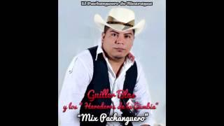 Guiller Blas Mix Pachanguero