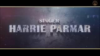 Torhide Garoor (Teaser) Harrie Parmar | Latest Punjabi Song 2019 | Malwa Records