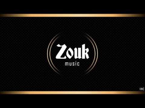 Dancefloor - Kim Tavares (Zouk Music)