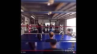 Baixar Bigger Kenpo Guy vs Smaller MMA Guy - Nam Phan vs Eric