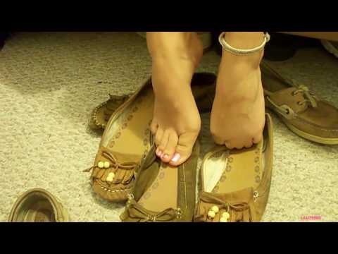 Under Emma Feet POV HD from YouTube · Duration:  10 minutes 1 seconds
