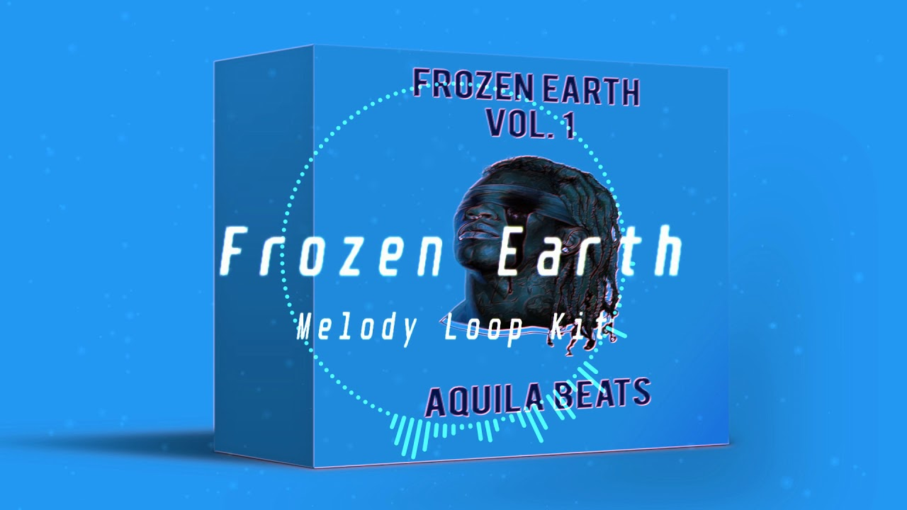 [FREE] 21 Savage, Lil Baby & Cubeatz Inspired Loop Kit | Check Description