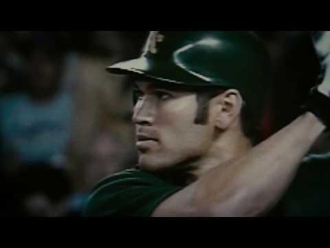 Moneyball (2011) - Prologue & Opening [HD 1080p]