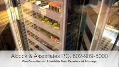 Arizona Attorneys: Arizona Lawyers