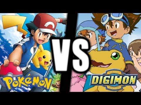 - Who is the best starter Pokémon? Starter comparison!-popFilm