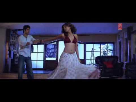 Aashiq bnaya apne pk mp3 song download online