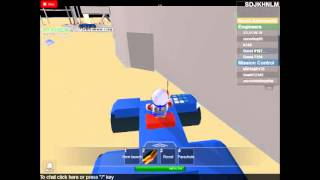 SERIE:MINI-GAMES ROBLOX #8