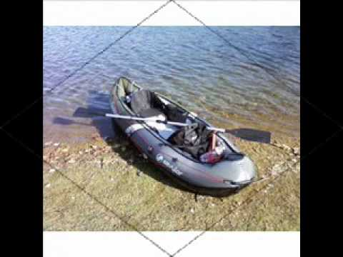 Review sevylor inflatable colorado hunting and fishing for Colorado out of state fishing license