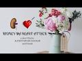 KIDNEY MA HEART ATTACK|a short film by KATHIYAWADI HACKER and friends|