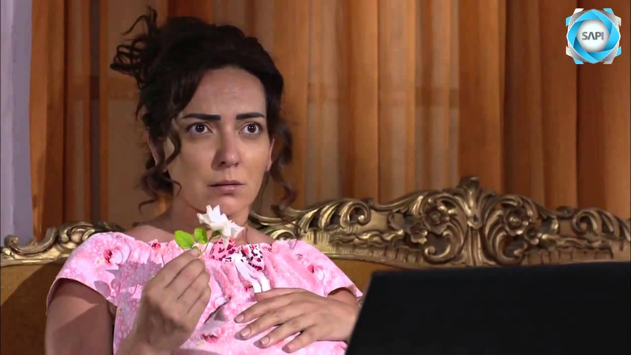 مسلسل الحقائب - ضبوا الشناتي الحلقة 25 الخامسة والعشرون  | Al Haqaeb HD