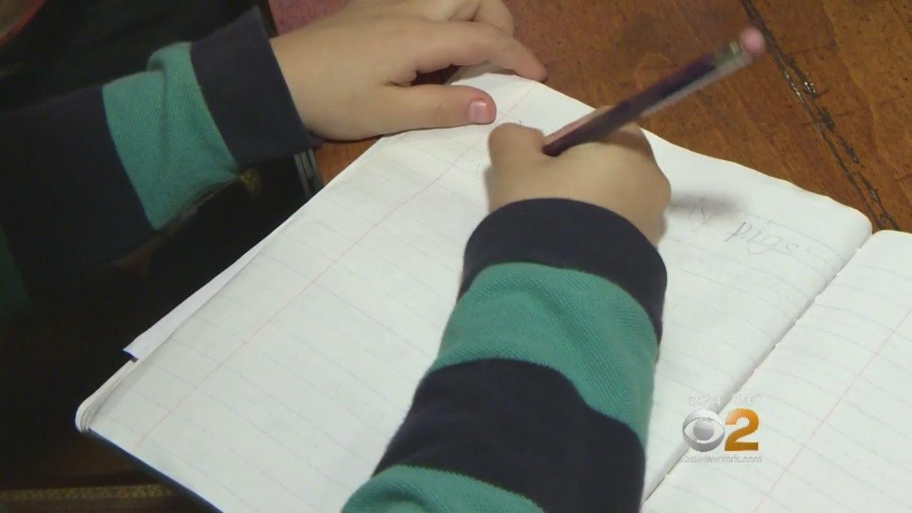 creative writing learning module