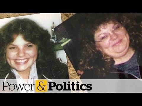 Killer living in minimum security prison | Power & Politics