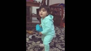 Nimrit kaur johal  209punjabi diljit dosanjh lamborghini USA Punjabi song new 2017 nabir johal