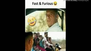 मजेदार meme/ चुटकुले Roaster ll 1 Minute Chutkule