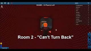Flood Escape Video Play