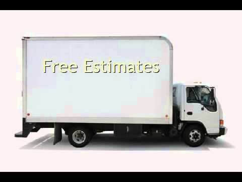 Moving Company Tavares Fl Movers Tavares Fl