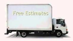 Moving Company Tavares Fl Movers Tavares Fl