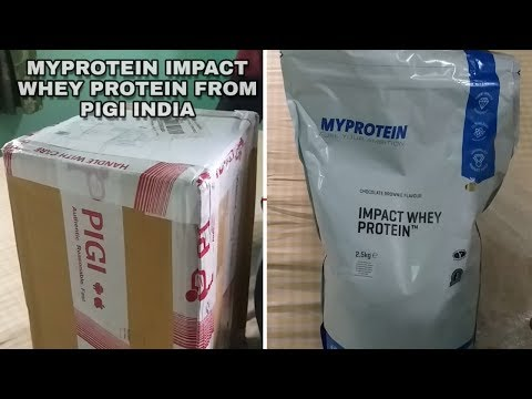 unboxing-myprotein-impact-whey-protein-from-pigi-india- -how-to-identify-fake-or-genuine-supplement