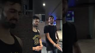 R Nait    ਜੇਡੀ ਤੇਰੇ ਉੱਤੇ ਅਾੲੀ ਪੁੱਤਰਾ    Live video    Deep Records.mp3