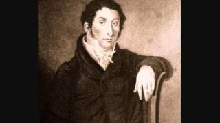 Carl Maria von Weber - Euryanthe Overture, arranged for piano four hands