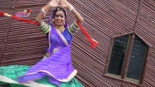 Gajendra Ajmera तेजाजी सांग 2018 || तेजाजी मोड़ो लीलण चङो || Latest Rajasthani Song 2018