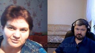 Впечатления от переезда из Казахстана в Россию. Русские уходят из Казахстана?