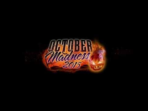 houston-performance-trucks-october-madness-2015