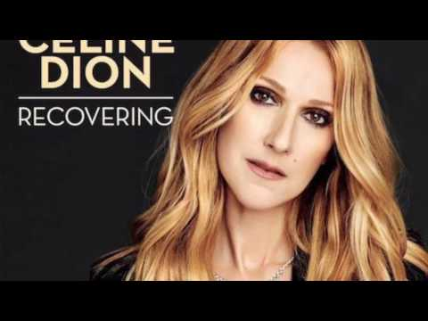 Celine Dion  Recovering Audio