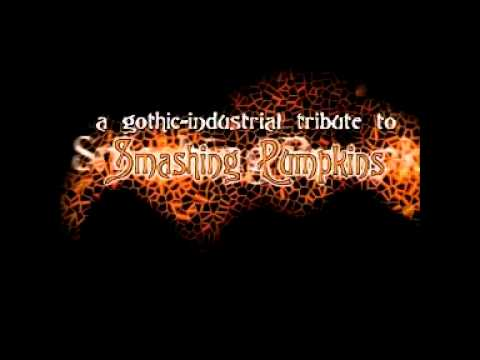 Sigue Sigue Sputnik - Bullet With Butterfly Wings (The Smashing Pumkins Cover)