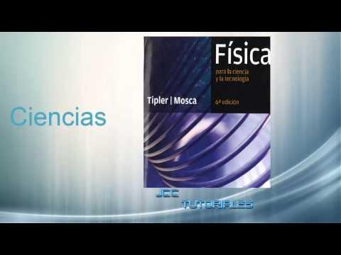 fisica-para-la-ciencia-y-la-tecnologia-|-libro